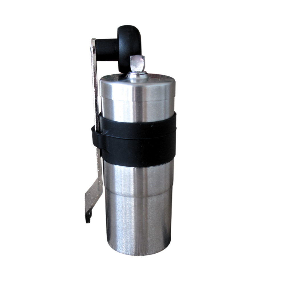 Ручная кофемолка из нержавеющей стали Porlex Mini JP-20
